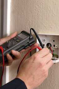 Electrical Inspection Cetrificates