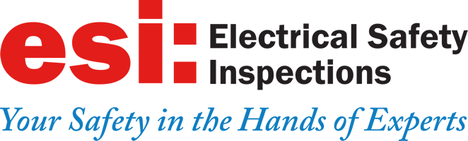 ESI Electrical Safety Inspections Surrey Berkshire