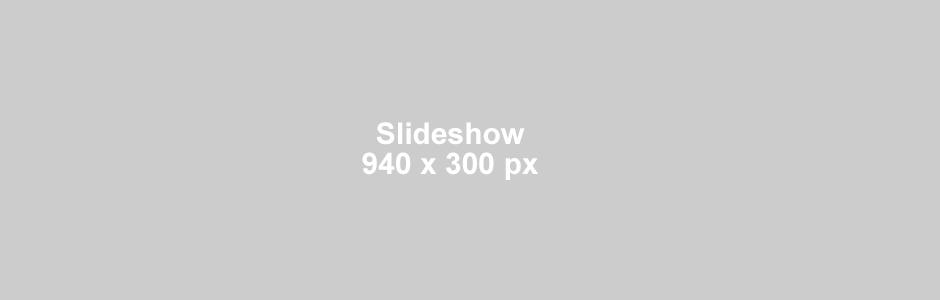 ph-slideshow