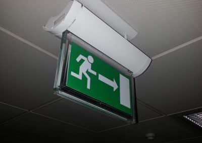 Surrey-emergency-lighting-7