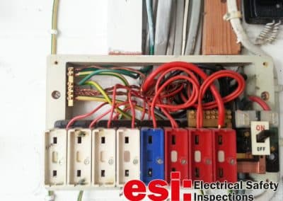 berkshire-domestic-electrical-installation-condition-report_12