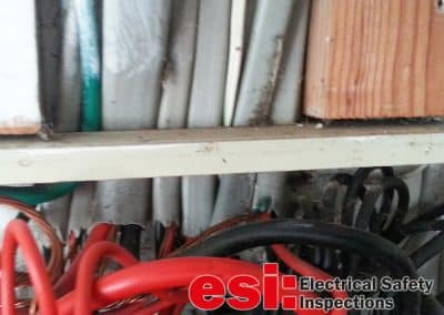 berkshire-domestic-electrical-installation-condition-report_13