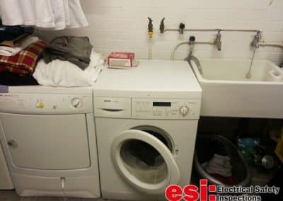 berkshire-domestic-electrical-installation-condition-report_4