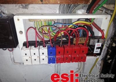 berkshire-domestic-electrical-installation-condition-report_8