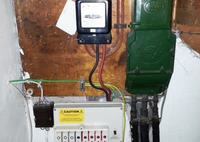 berkshire-domestic-electrical-installation-condition-report_1