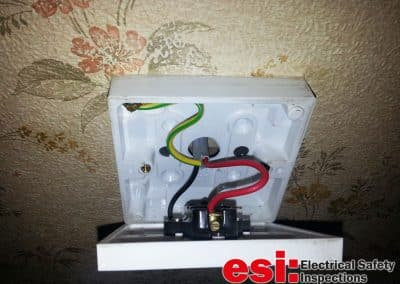 berkshire-domestic-electrical-installation-condition-report_2