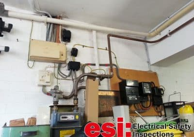 berkshire-domestic-electrical-installation-condition-report_9