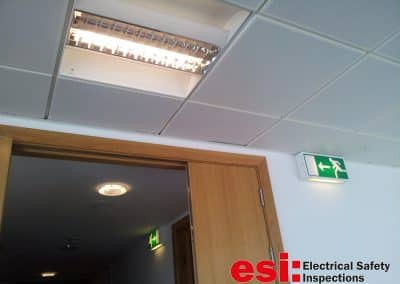 berkshire-emergency-lighting-3