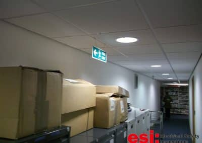 berkshire-emergency-lighting-bs5266-0204